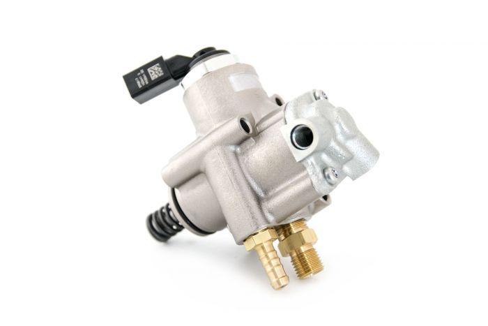 Pompe haute pression origine 2.0 TFSI EA113 K03/K04