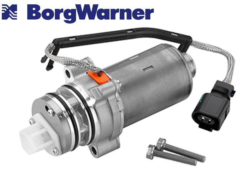 Pompe de précharge origine constructeur pour HALDEX GEN5